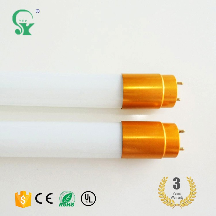 New Arrival 900mm 16w lights G13 SMD2835 4ft led t8 light bulbs fluorescent tube t8