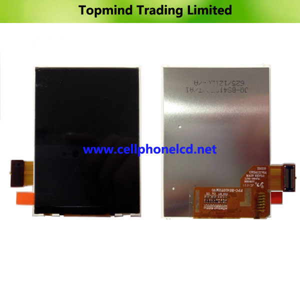 Topmind Replacement LCD for Samsung S5600 Display