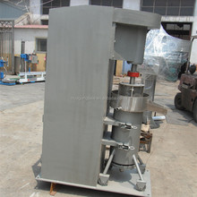 Our production of vertical sand mill paint sanding machine SK series sanding machine high efficiency sand mill offer hot