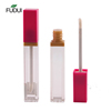 /product-detail/unique-luxury-custom-h100mm-lipgloss-bottle-container-tube-60735295818.html