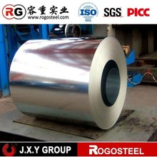 3Years warranty aluzinc 0.5mm az90 galvalume steel coil price for factory use