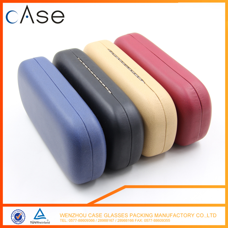 Alibaba suppliers New arrival case for fold the eyeglass