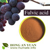 humus fulvic acid for poultry feed additives