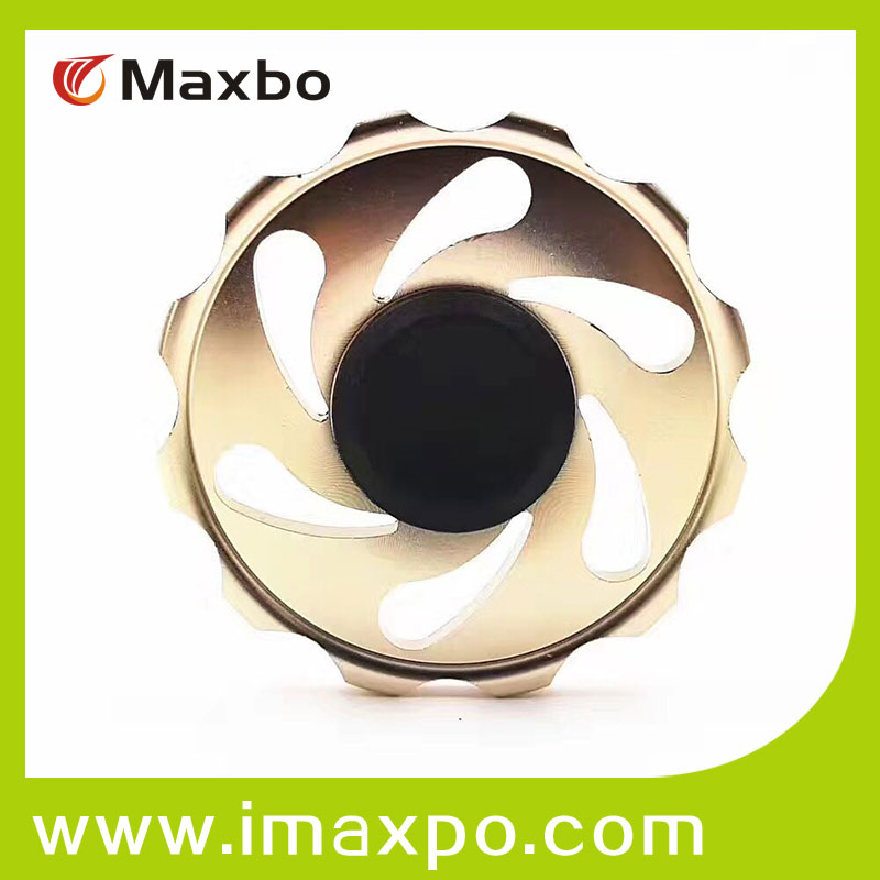 hand spinner toys toy spinner china wholesale Shenzhen Factory direct with fast delivery