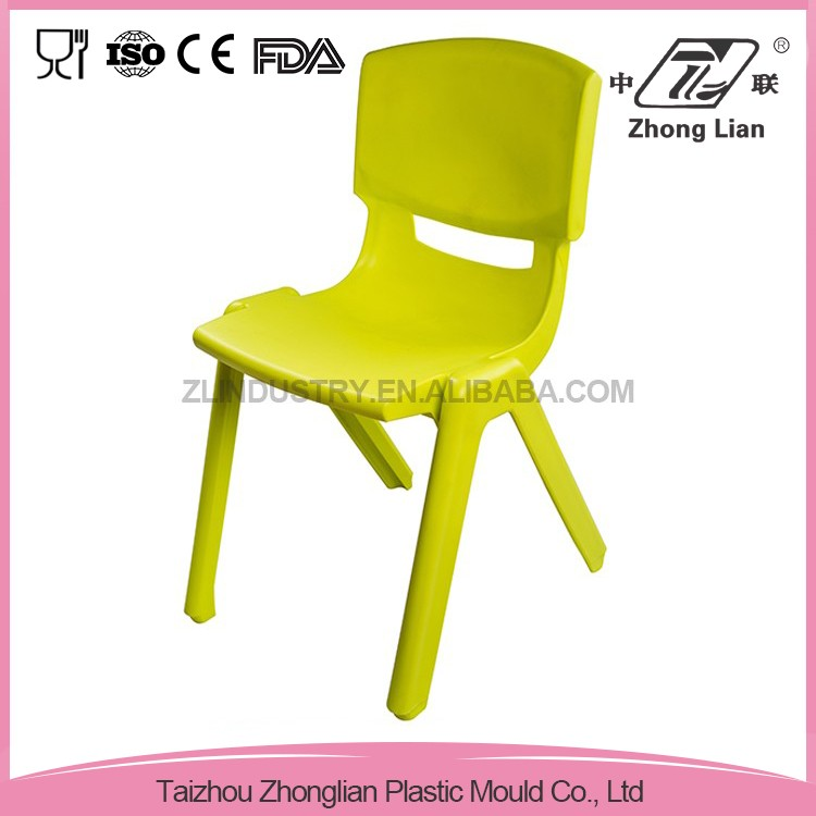 CE approved 38/40/44/46cm Height Low price Cheap design adults height cheap stackable plastic side chair