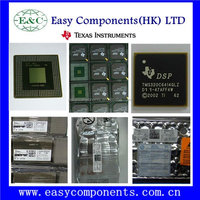 ic electronic part SN74LV374ATPWREP chips