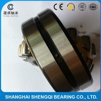 Spherical roller bearing 23144, 23218, 23220, 23222, 23128