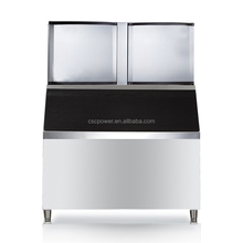 best price commercial ice maker/small cube ice maker used costumes for sale