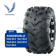 Wholesale China Mud ATV Tire 20X10-10 16X8-7 22X10-10 19X7-8 25x10-12 18x9.5-8 145/70-6