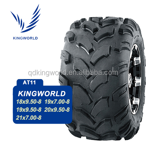 Wholesale China Quad Mud ATV Tire 25x10-12 25x8-12 18x9.5-8 20x10-10 145/70-6 19x7-8