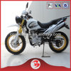 SX250GY-9 Double Mufflers Hot Seller Gas Motorbikes For Sale