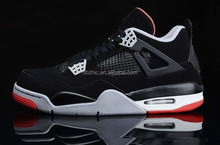 2015 original basketball shoes cheap men basketball shoes