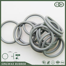 AS568A & JIS B-2401 tata ace rubber o ring