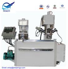 Water Based Sealants vertical variable dual/double planetary vacuum mixer agitator dispenser