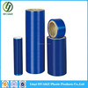 Hot sale masking tape jumbo roll for aluminum composite panel