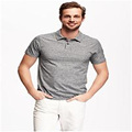 wholesale plain cotton t shirts fitness sublimation polo shirts