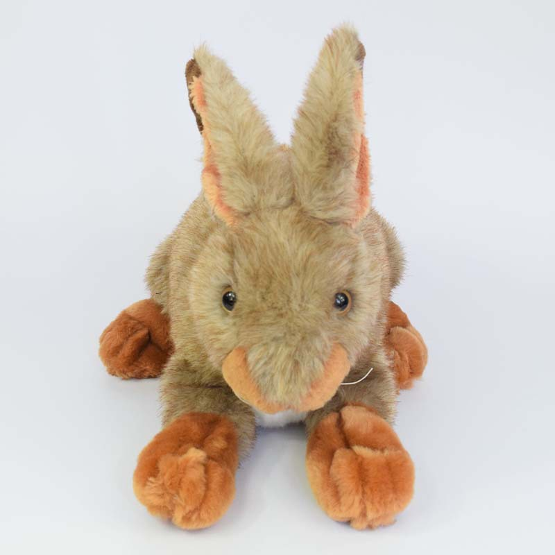Custom Stuffed Bunny Plush Toy Stuffed <strong>Rabbit</strong> Wholesale