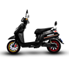 2016 hot sell 800w electric bicycle/motorcycle
