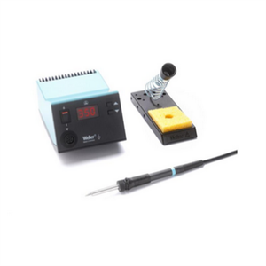 hot selling 80W weller soldering station wsd81i