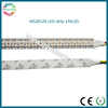 Artnet Arduino Flexible 5050Rgb Ws2812B 144Pcs Led Strip