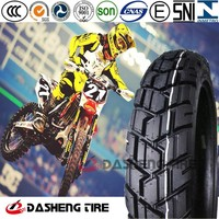 OEM Availble Motorcycle Tubeless Tire 110/90-17 180/50-17,Motorcycle Tire