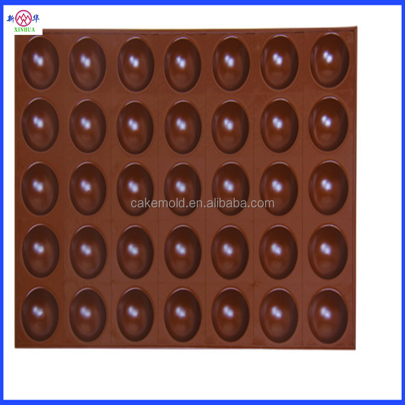 carbon steel pizza baking tray cooking styling tools cupcakes moulds Egg tart mold metal cake pan