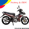 pocket bike wholesale/mini motorcycle price/unique motorcycle price