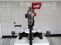 Best sale good quality China machine hand mitre saw wall concrete cutting machine miter saw