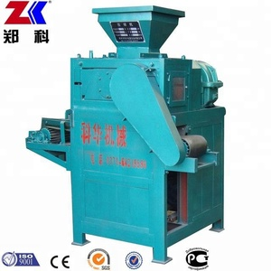coal, charcoal, carbon, coke briquette press machine used in USA,Europe,Asia,Africa