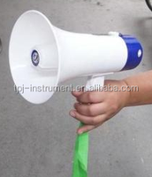 Mini Battery Megaphone
