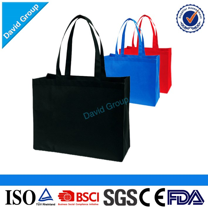 Best Selling Portable Reusable Shopping Bag