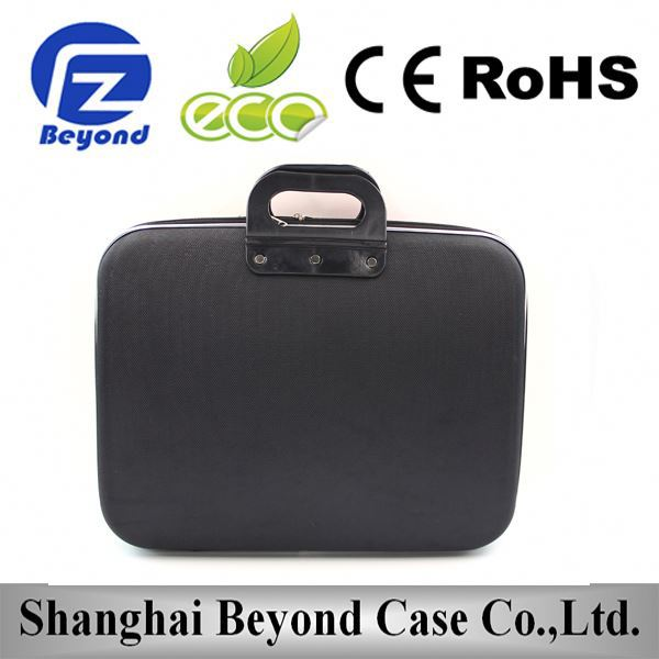 Wholesale waterproof and shockprrof hard shell cheapest eva foam tablet case
