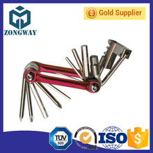 Bicycle repair tool bike accessories cycle equipment