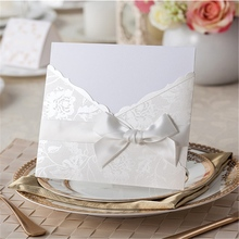 handmade seed paper pillow greeting cards 2015 service provider