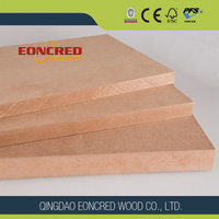 plain MDF Board supplier/wholesaler/distributor