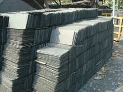 Wholesale Products China Natural Stone Slate