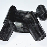 Wholesale High Quality Natural Rough Black