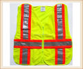 safety clothing wholesale