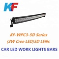 NEW! Car  LED Work Lights Bars, KF-WPC3-5D Series