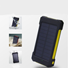 Cases For Iphone Solar Power Bank Charger Laptop Powerbank Mobile Phone Wireless Charger