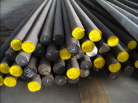 Distributors 321 304 310 316 Stainless steel round bar price per kg