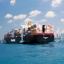 international shipping rates from qingdao ningbo to durban
