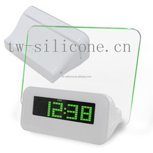 Factory wake up azan alarm clock with famous songs
