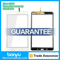 Lcd screen with digitizer assembly for samsung galaxy tab 3 t310 t311 touch