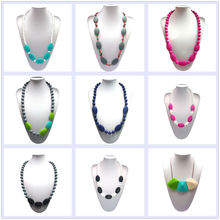China Jewelry Wholesale/2014 BPA Free Food Grade Fashion China Jewelry Wholesale