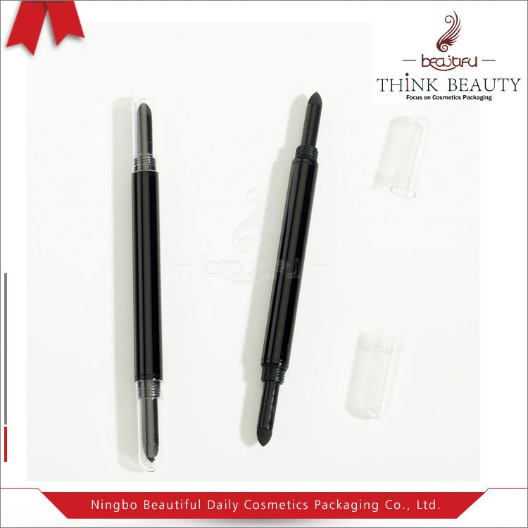 Quality Guaranteed factory supply lip blam pen package