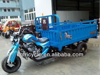 2013 new style 250cc motor tricycle for cargo ST250ZH-1