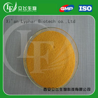 Lyphar Supply Bamboo Leaves Extract