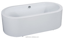 Good Designed Bathroom Tub For House Used