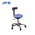 Dental Assistant Chair S105